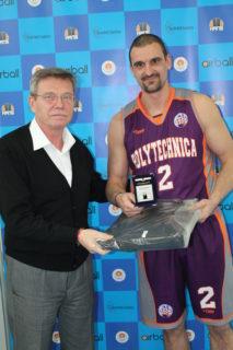 Иван Панов и Димитър Георгиев