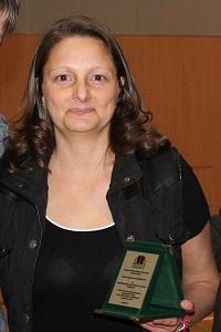 Станимира Златкова