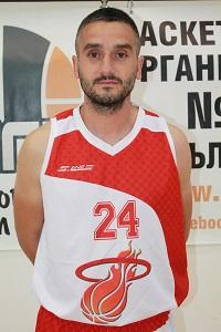 Янко Желев