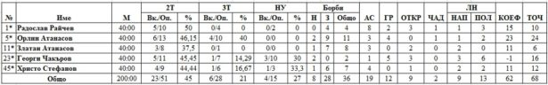 %d0%bf%d0%be%d0%bb%d0%b8%d1%82%d0%b5%d1%85%d0%bd%d0%b8%d0%ba%d0%b0