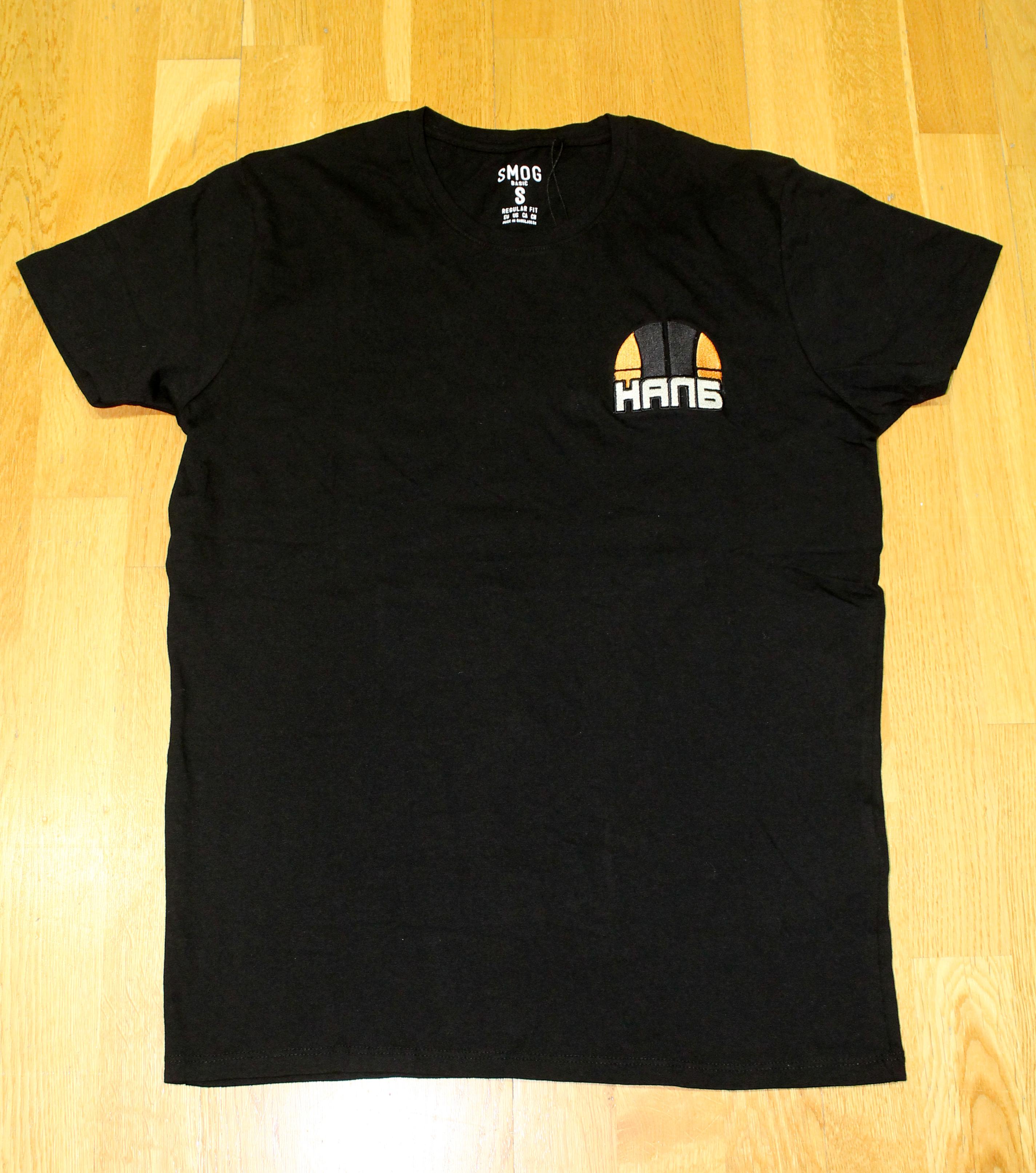 Тениска - 17.00 лева